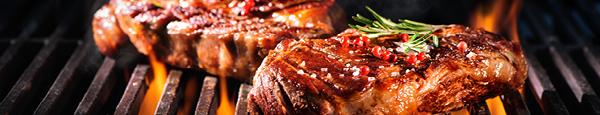 Lammfleisch Spezialitäten